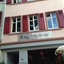 esszimmer weinheim esszimmer 10 reviews restaurants marktplatz 6 weinheim