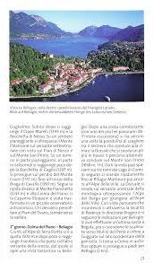 Map Of Lake Como Italy by Lake Como Map