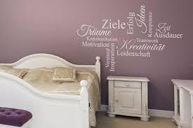 schlafzimmer altrosa wand in pastellfarben ideen zum mischen malen streichen