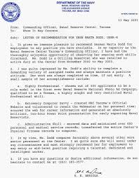 Army Resume Examples by Resume Acierta Us New Sample Resume