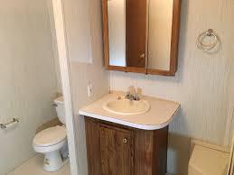 3086 e woodland village 1999 clayton 16 64 2 bedroom 1 bath
