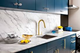 Kitchen Design Studios by Skd Studios Award Winning Interior Design Studio Shows Corona Del