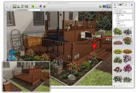home design pour mac gratuit architecte 3d gratuit mac avec archicad architecture house design