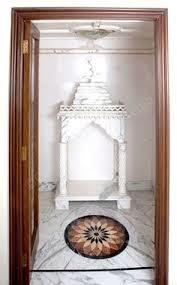 home interior decorating company interior designer kolkata interior decorator interior designer