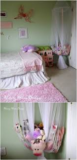 Top  Best Cheap Playroom Ideas Ideas On Pinterest Kids - Easy diy bedroom ideas