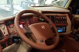 Truck Upholstery Kits Truck Interior Kits