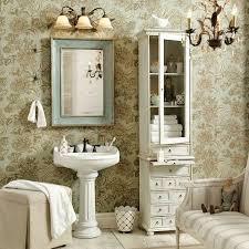 shabby chic small bathroom ideas 83 best bathroom images on shabby chic bathrooms