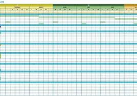 Social Media Tracking Spreadsheet by Marketing Tracking Sheet And Social Media Marketing Calendar