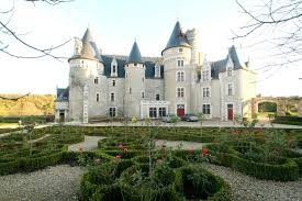 property for sale sifex property agents prestigious vienne le château hotelroomsearch