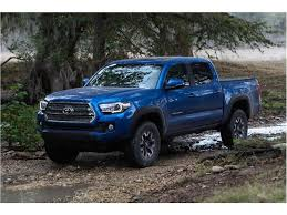 toyota tacoma prices paid 2018 toyota tacoma prices reviews and pictures u s