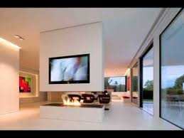 interior home design ultra modern interior home design