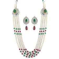 pearl necklace online images Pearls necklace online images jpg