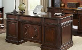 Small Executive Desks Furniture Pine Desk Office Executive Table Price Small Office