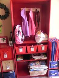 Bookcase Pantry The Messy Roost Bookcase To Launch Paddaycare Zone Before This I
