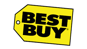 black friday 2014 the best deals at best buy