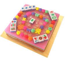 jelly desserts u0026 cakes cakedeliver johor bahru kuala lumpur