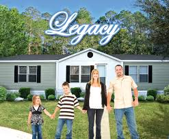 Largest Homes In America by Why Legacy Housing Is The Best Factory Built Home In America