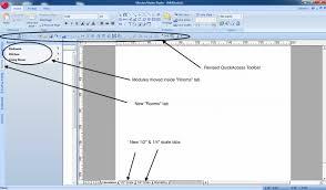 Best Interior Designer Software by Minutesmatter Update Interior Design Graphic Software Minutesmatter