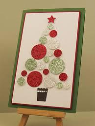 make christmas cards ideas for greeting card designs 25 unique handmade christmas cards