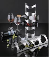 wine rack ikea sosfund