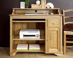 bureau chene blanchi bureau chene massif nouveau armoire chene massif armoire en chene