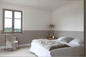 decoration chambre adulte couleur deco chambre adulte 649118 chambre deco idee deco chambre adulte