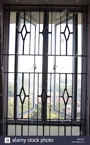 New Model House Windows Designs Image Result For Indian Window Grill Designs Window Structure