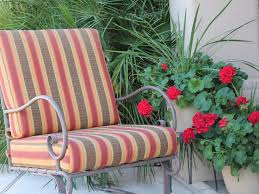 Hampton Bay Cushions Replacement by Patio 40 Blue Sunbrella Replacement Cushions For Exciting
