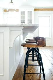 corbels for kitchen island photo of finish carpentry ca united