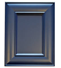 Kitchen Cabinet Door Finishes Kitchen Cabinet Door Finishes Builders Surplus