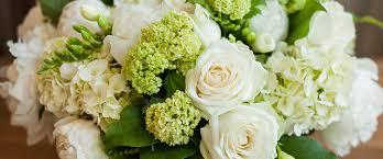 san francisco florist bloomers san francisco service florist