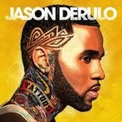 Jason Derulo Blind Lyrics Les 20 Meilleures Paroles De Jason Derulo Avec Traduction
