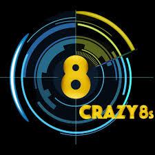 Home Design Story Facebook by Crazy8s Film Event Home Facebook