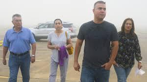 gulf cartel convicted in a southlake drug cartel murder jose u201cjoe u201d cepeda