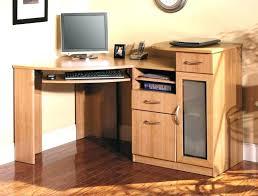 Computer Desks With Storage Computer Storage Desk Computer Desk With Cabinet Desk Small
