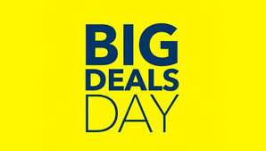 amazon black friday movie deals 2017 prime day 2017 alternatives sales spring up everywhere