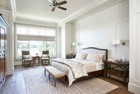 cottage master bedroom ideas 21 master bedroom designs ideas design trends premium psd