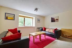 2 bedroom flat to rent in waterside uxbridge middlesex ub8 2lg
