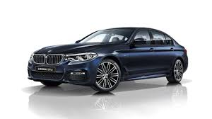 bmw 5 series news and information 4wheelsnews com