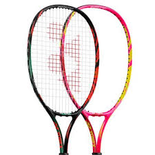 yonex table tennis rackets yonex vcore 25 junior tennis racket