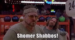 The Big Lebowski Meme - big lebowski gifs search find make share gfycat gifs