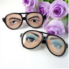 online get cheap funny glasses jokes aliexpress com alibaba group