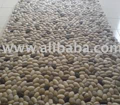 pebble rug pebbles shaggy rug pebbles shaggy rug suppliers and manufacturers