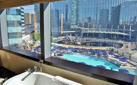hotel u0026 resort beautiful vdara penthouse with winsome interior