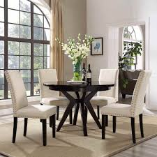 dining room side chairs dinning side chairs modern dining chairs white dining chairs