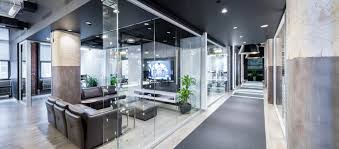 operable partitions u0026 office front glass walls modernfoldstyles