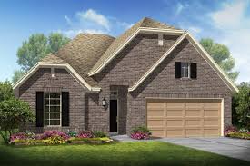 kendall homes floor plans kendall lakes new homes in alvin tx