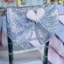 Silver Chair Covers Chair Covers Wholesale Chair Covers Efavormart