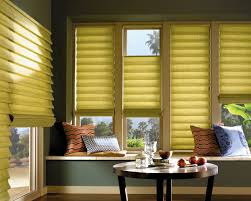 roman shades metro blinds window treatments