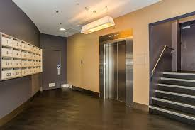 What Is A Foyer In A House Residential Apartment Foyer Sixteennine